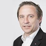 Uwe Herzog bewertet die NEuerungen der Primescan im Interview.