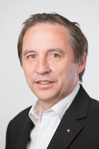 Uwe Herzog berät seit vielen Jahren Zahnärzte rund um den Einstieg in die digitale Zahnheilkunde.