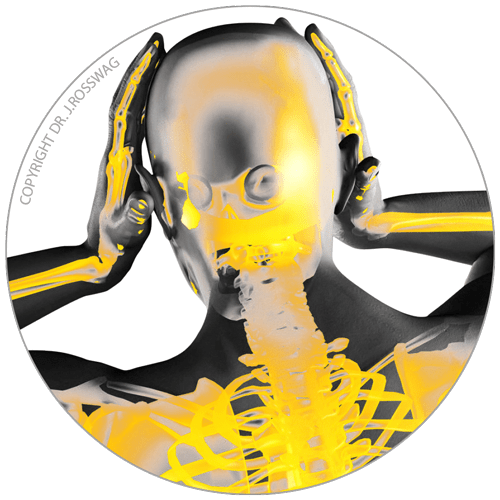 Balance-Care-Kopf-Copyright-Dr.J.Rosswag