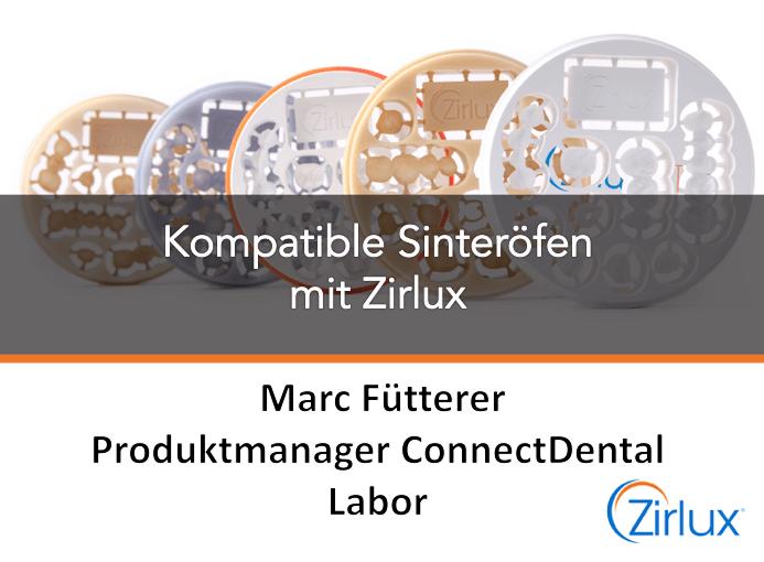 Kompatible-Sinteröfen-mit-Zirlux