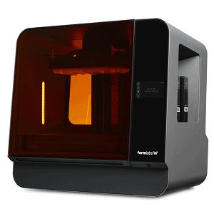 Form 3BL dentaler 3D-Drucker von Formlabs