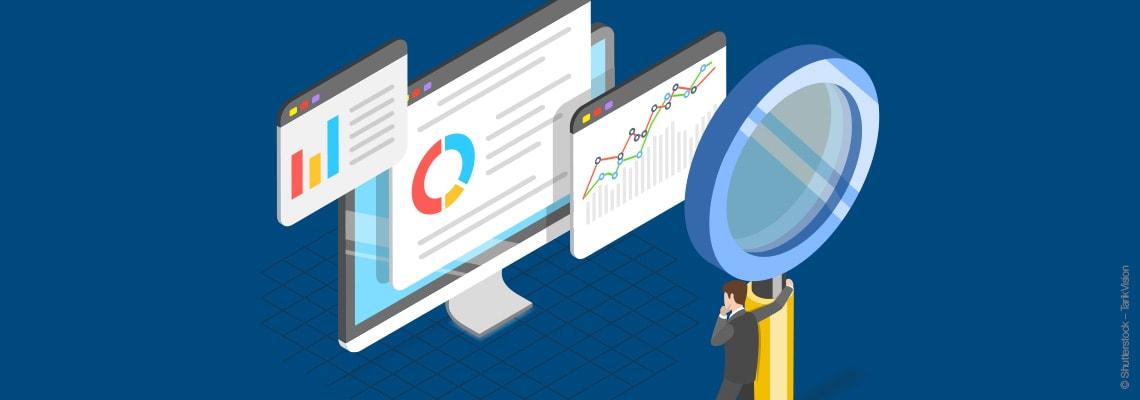 SEO Praxiswebsite verbessern