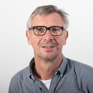 Michael Wick über Wasseraufbereitung in der Zahnarztpraxis