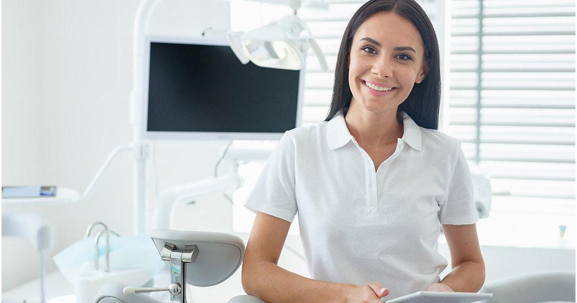 Qualitätsmanagment Zahnarztpraxis
