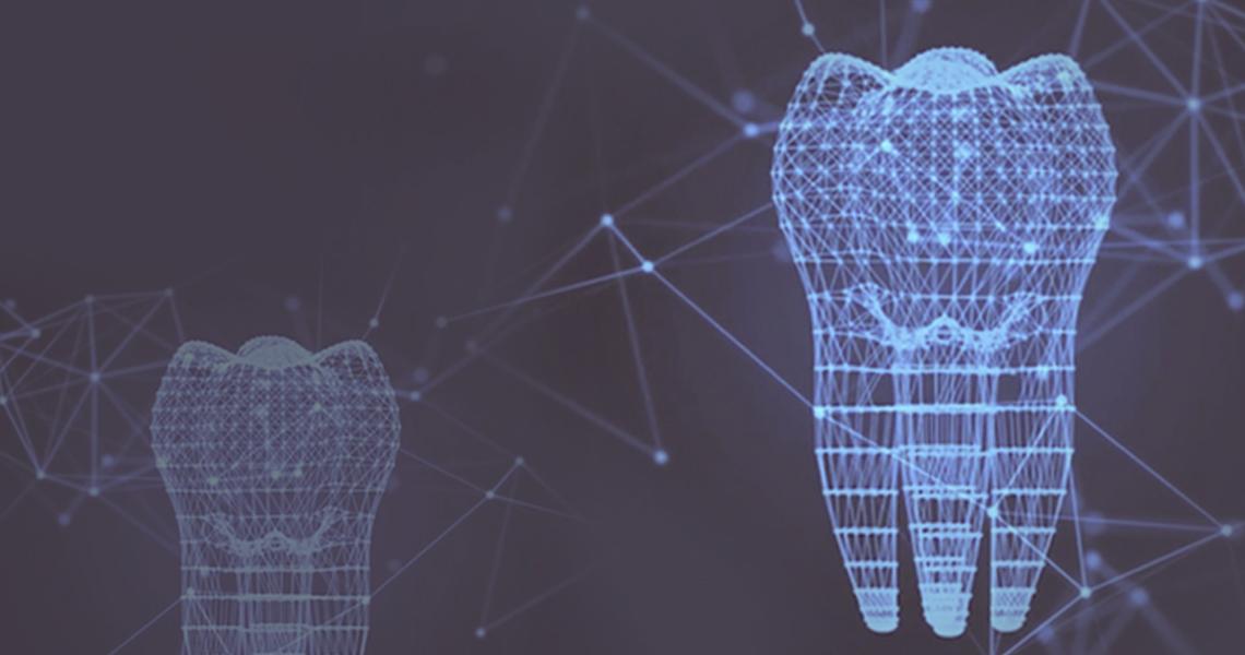 Produktneuheiten 2021 Zahnarztpraxis